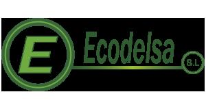 Ecodelsa