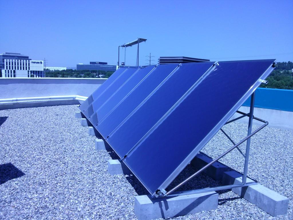 Captador solar 1024x768
