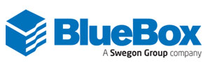 bluebox logo