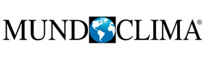 mundoclima logo