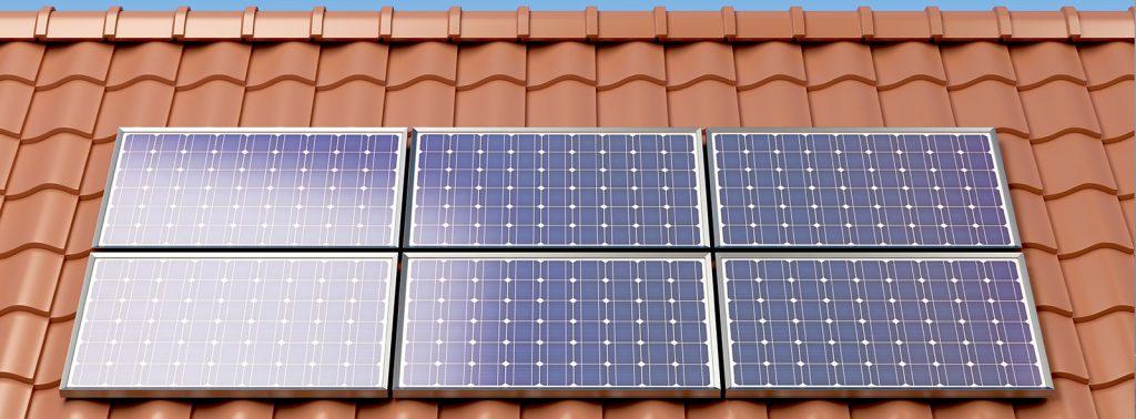 paneles solares ecodelsa